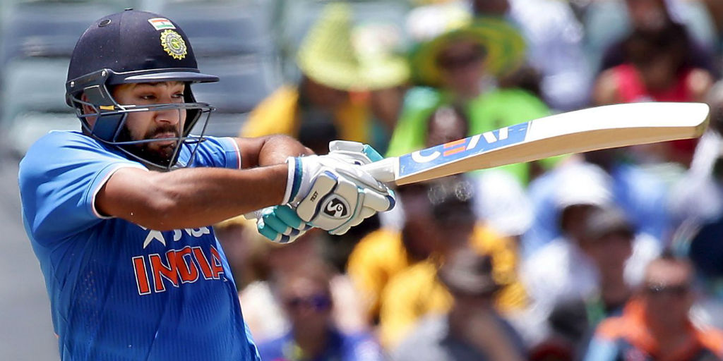 India's Wrist Spin Duo Build A Perfect Tempo In Shorter Versions Of The Game 16