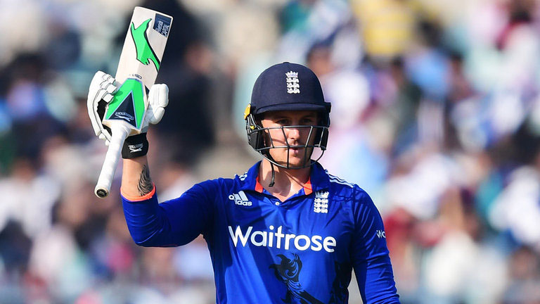 Joe Root, Dean Elgar set to fight in the 1st England-South Africa Test 11
