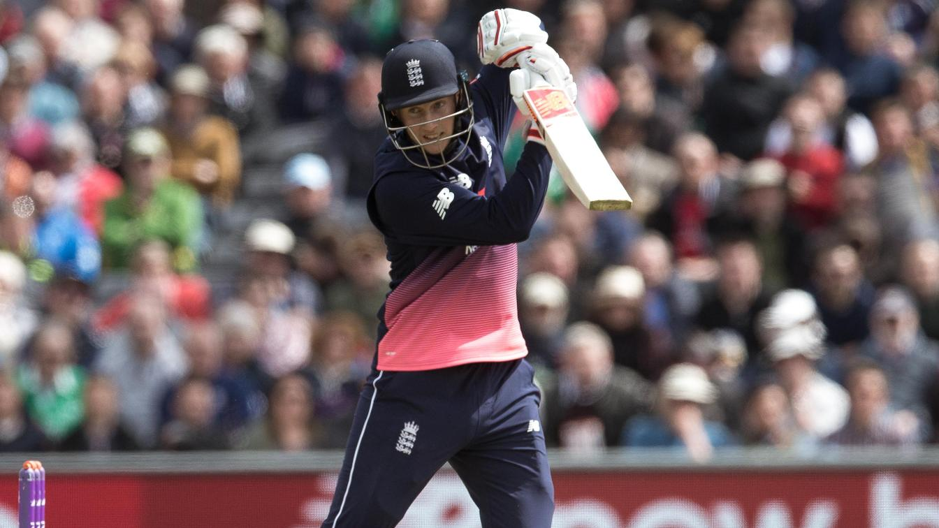 Joe Root, Dean Elgar set to fight in the 1st England-South Africa Test 10