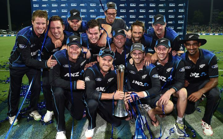 New Zealand Vs West Indies: Five Things We Learned From The 2nd Test At Hamilton 6