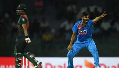 india's victory against bangladesh