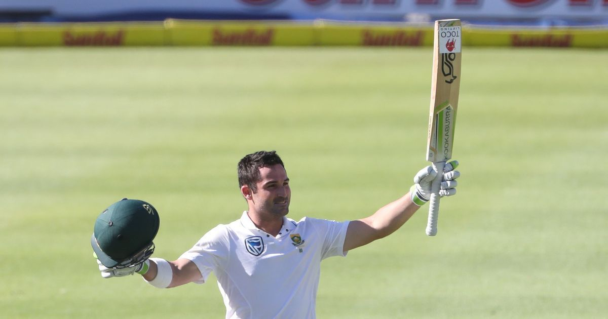 Quinton de Kock: I Have Eased Into South African Captaincy 7