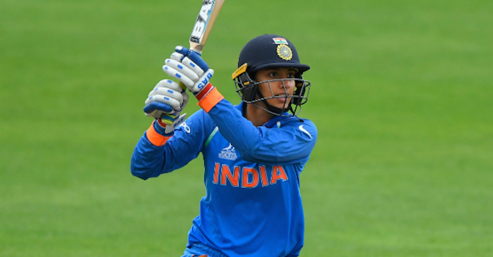 women's cricket india vs england
