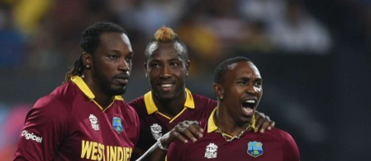 west indies players in ipl 2018