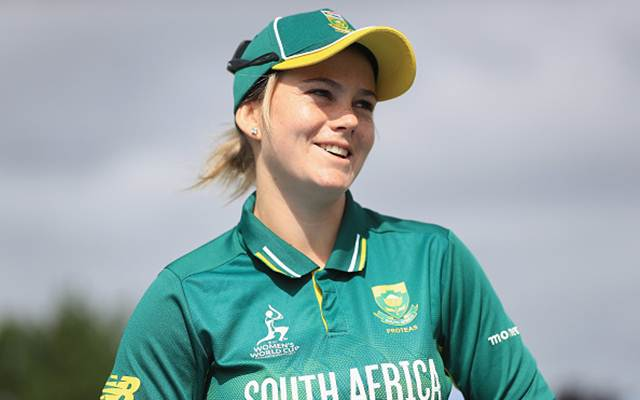 Was it fair to postpone 2021 ICC Women's World Cup to 2022? 3