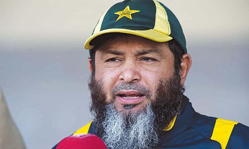 Can he rejuvenate West Indies? (Image: India.com)
