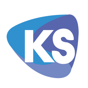 <u>by Team Kyrosports</u>