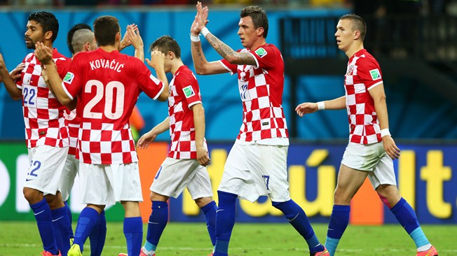 Croatia came so close, but lost to France in the final of FIFA World Cup 2018. (Image: FIFA.com)