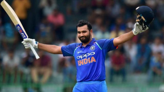 Asia Cup 2018: Talking Points As India Humiliate Pakistan In Super Four 2