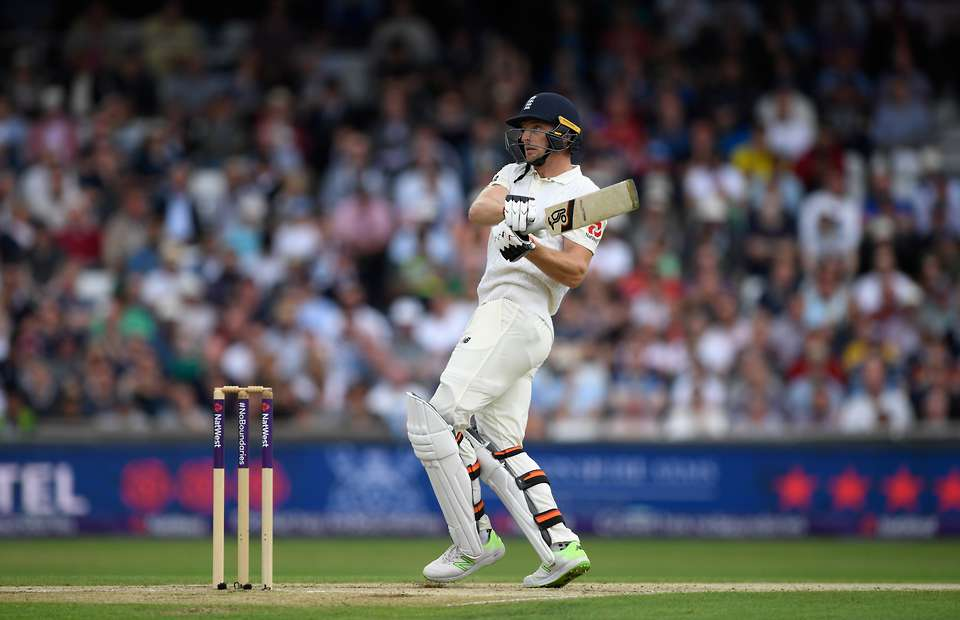 Jos Buttler, the perfect no. 7 for England (Image: givemesport.com)