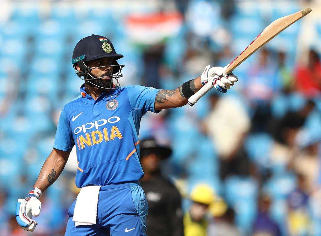 Analysis Of India's 15-member squad for ICC World Cup 2019 2