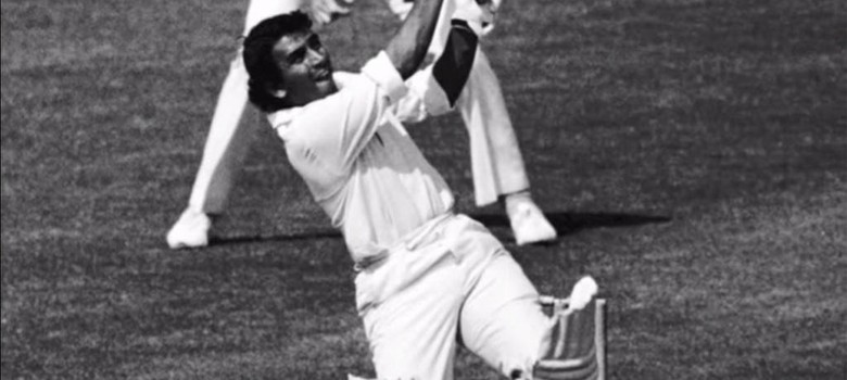 India's 1971 tour to West Indies: A watershed moment in Indian Cricket's history (Image: scroll.in)