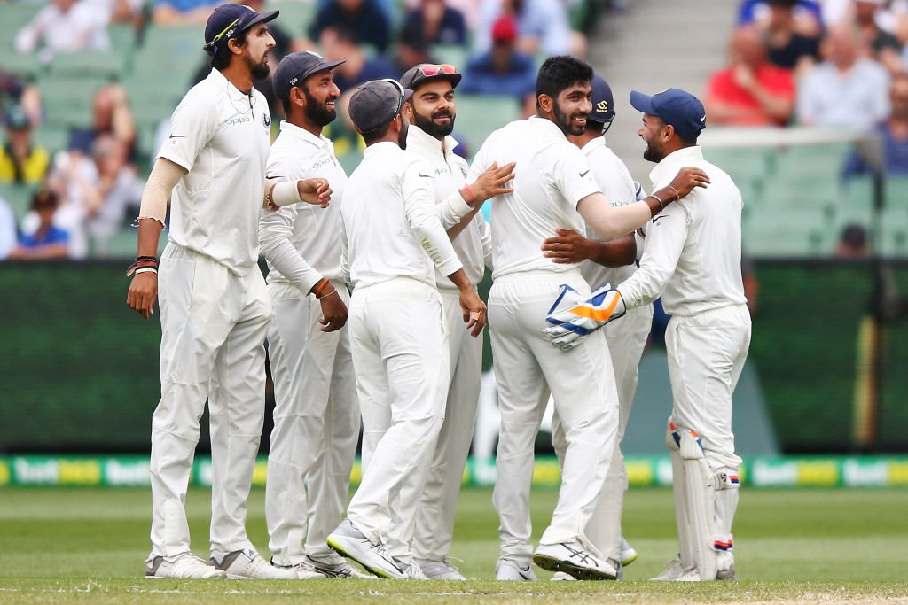 Opening conundrum for India as it heads Down Under 6