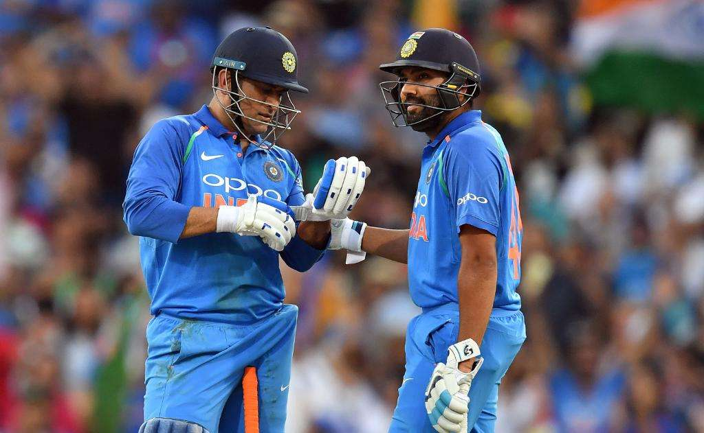 Players Likely To Retire Post The ICC World Cup 2019 1