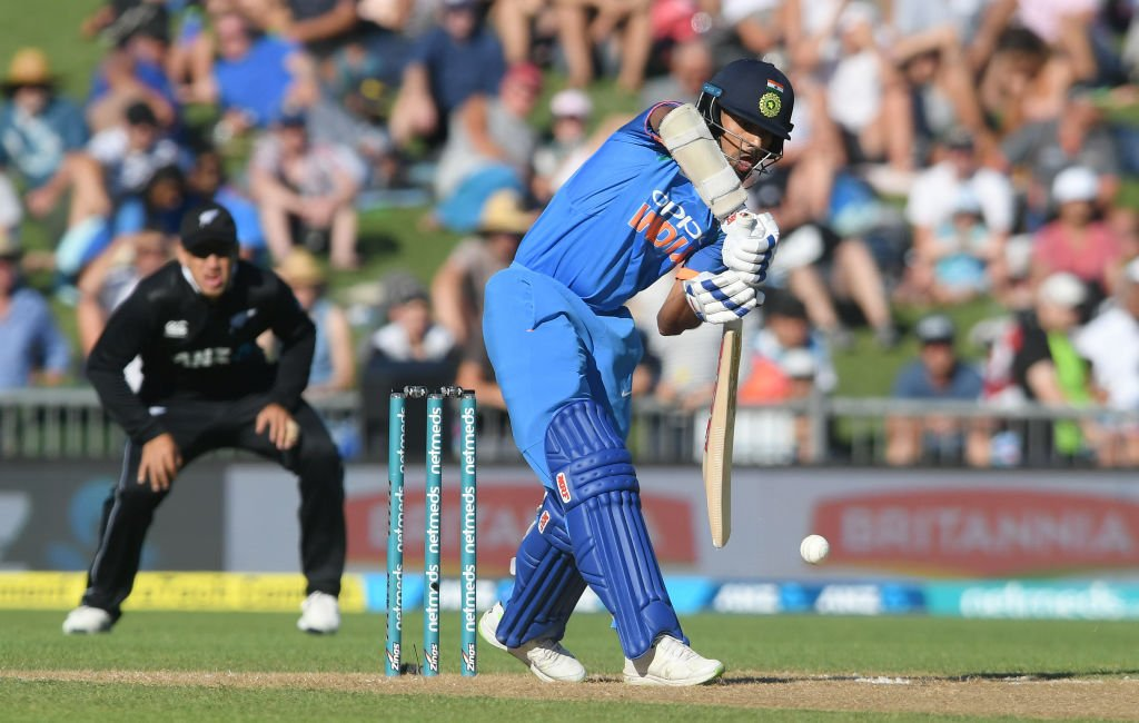 South Africa vs India 2018: Tourists Lose Batting Plot After Surrendering Impetus With The Ball 3