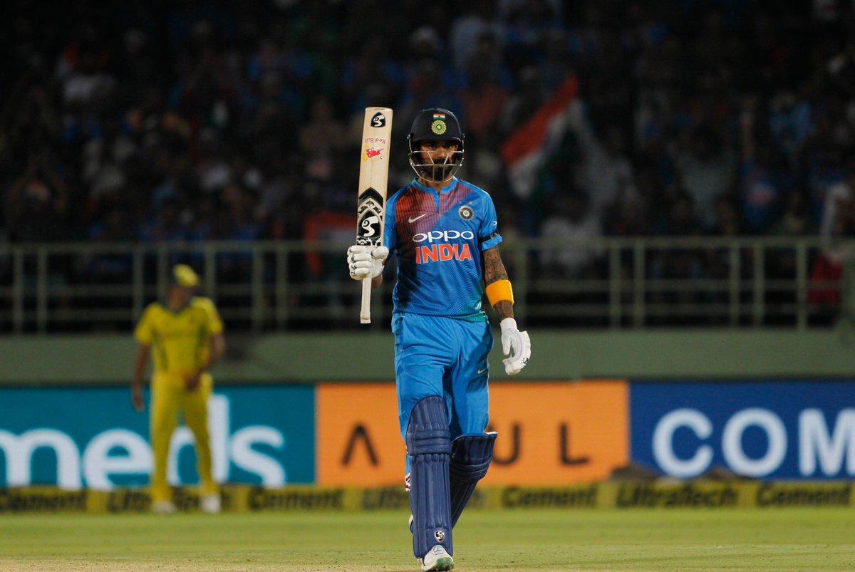 IPL helps in developing cricketers: Jos Buttler 11