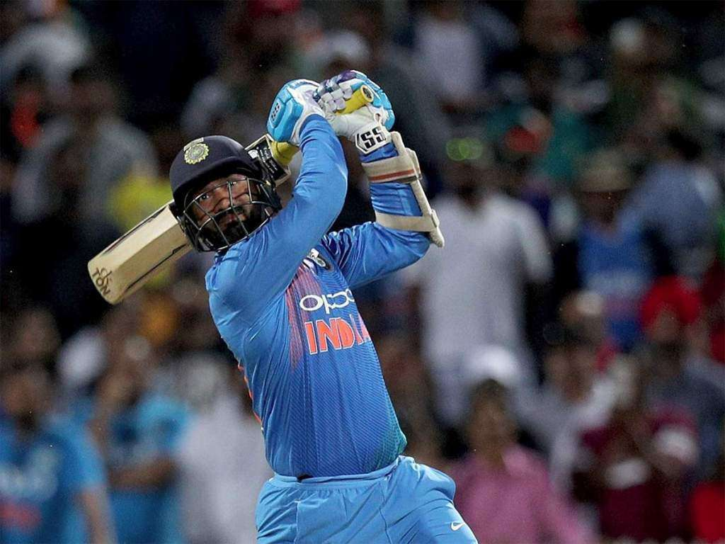 Analysis Of India's 15-member squad for ICC World Cup 2019 3