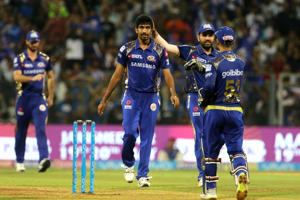 Pacers who could have maximum influence in IPL 2019 4