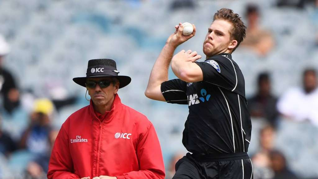 Pacers who could have maximum influence in IPL 2019 5