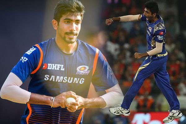 IPL helps in developing cricketers: Jos Buttler 6