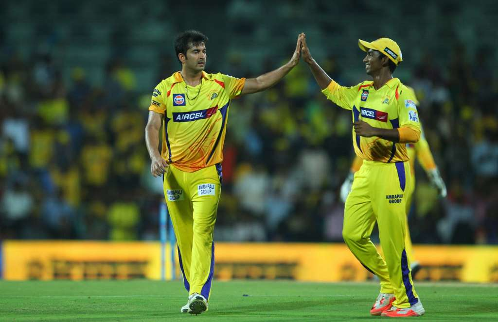 Pacers who could have maximum influence in IPL 2019 3