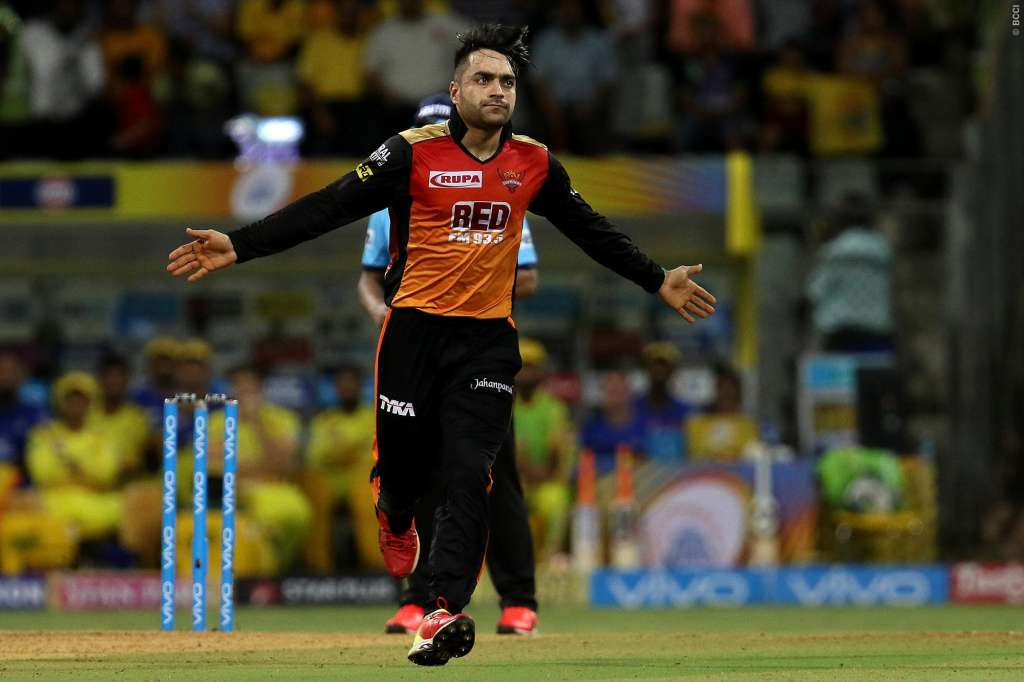 IPL 2019: One Impact Player From Each Franchise 2