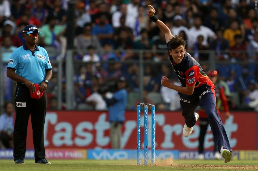 Pacers who could have maximum influence in IPL 2019 2