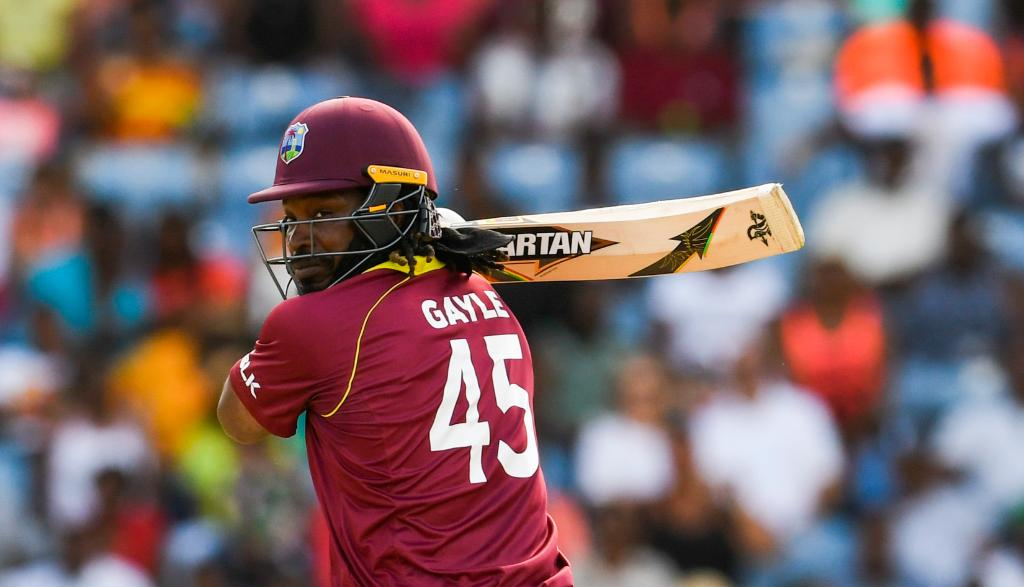 ICC World Cup 2019: How Important Are Hard Hitters In Cricket? 2