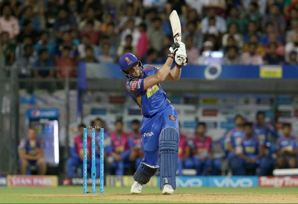 IPL 2019: One Impact Player From Each Franchise 3