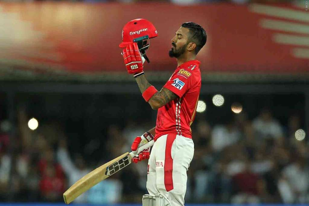 IPL 2019: One Impact Player From Each Franchise 6