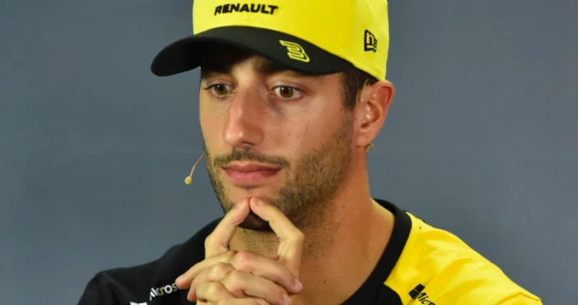 Bottas wins 2019 Australian GP