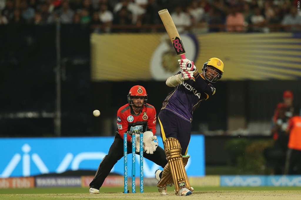 IPL 2019: One Impact Player From Each Franchise 5