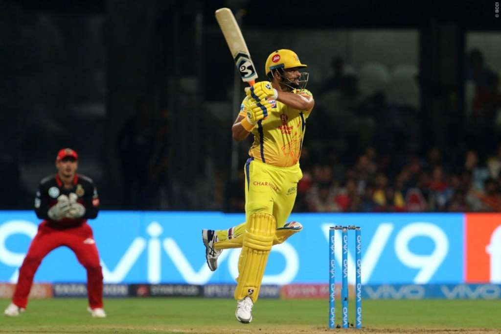 IPL 2019: One Impact Player From Each Franchise 1