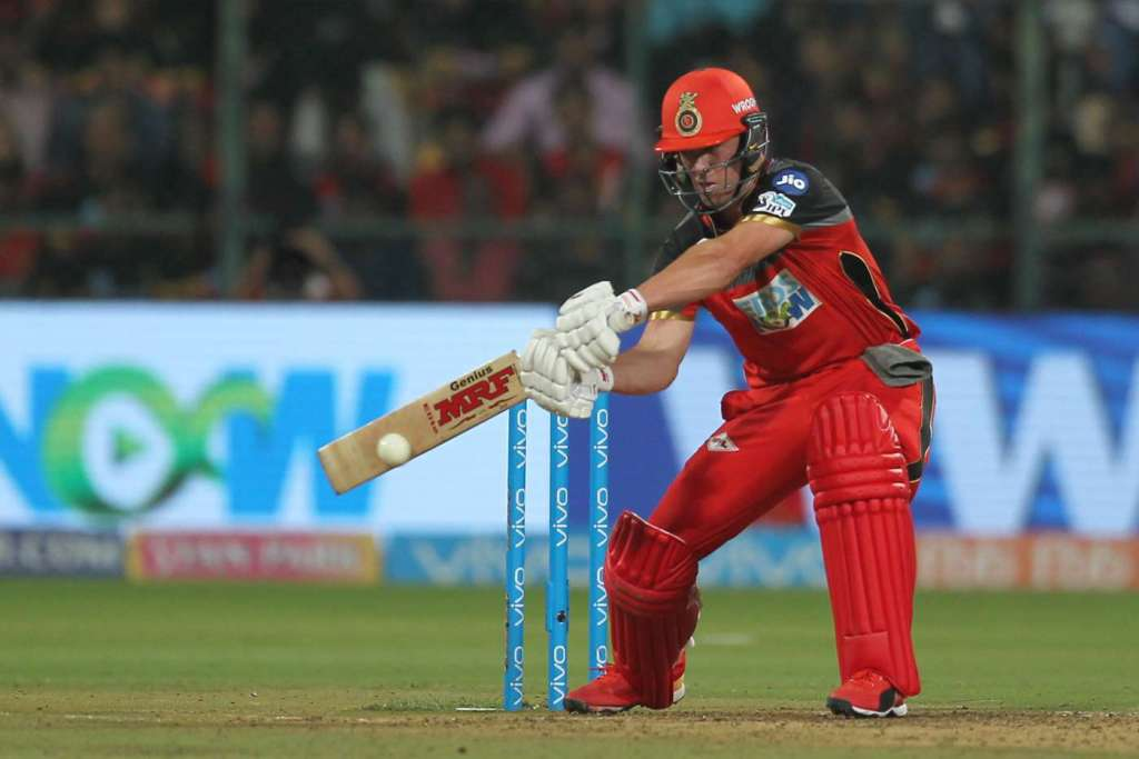 IPL 2019: One Impact Player From Each Franchise 4