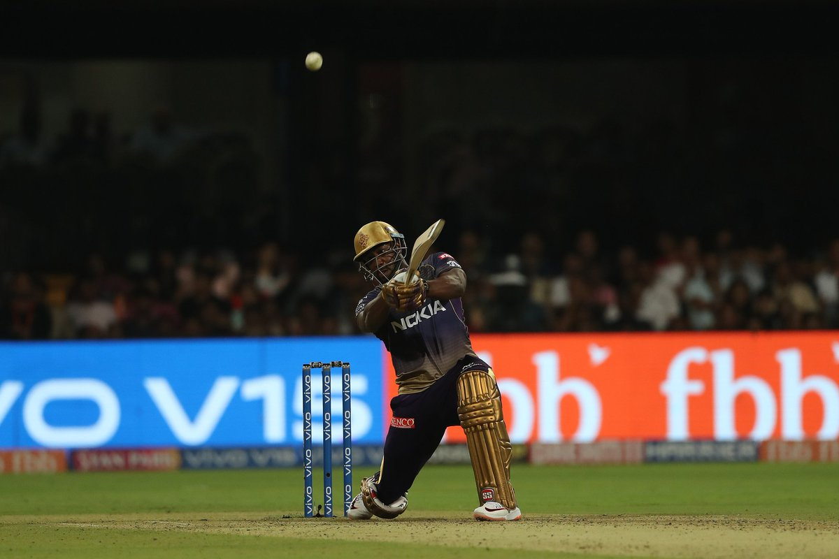 IPL 2019: Rating the opening combination of each franchise 6
