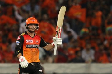 IPL 2019: Rating the opening combination of each franchise 7