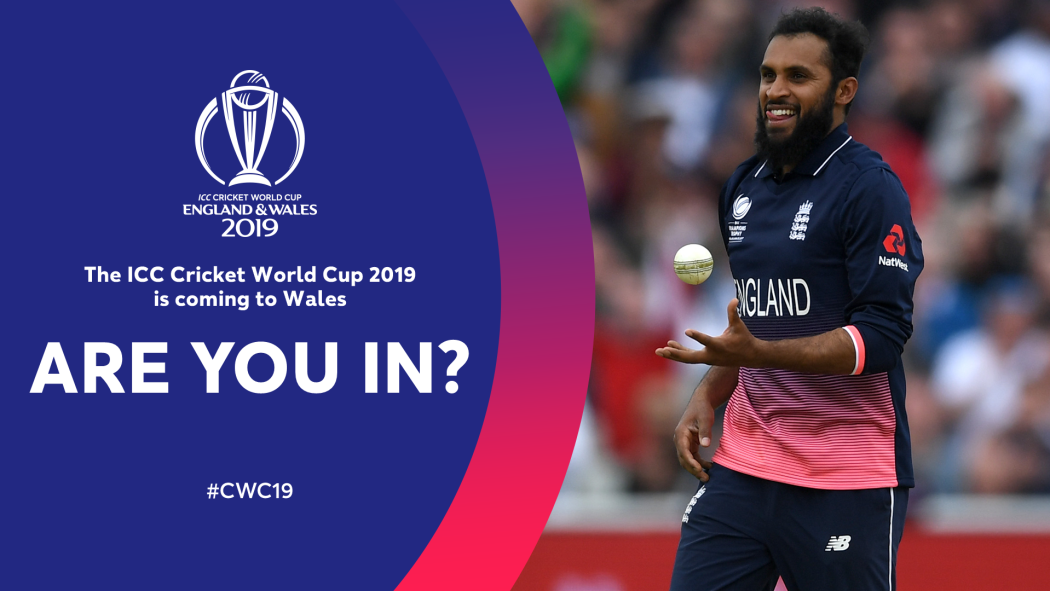 ICC World Cup 2019 prize money