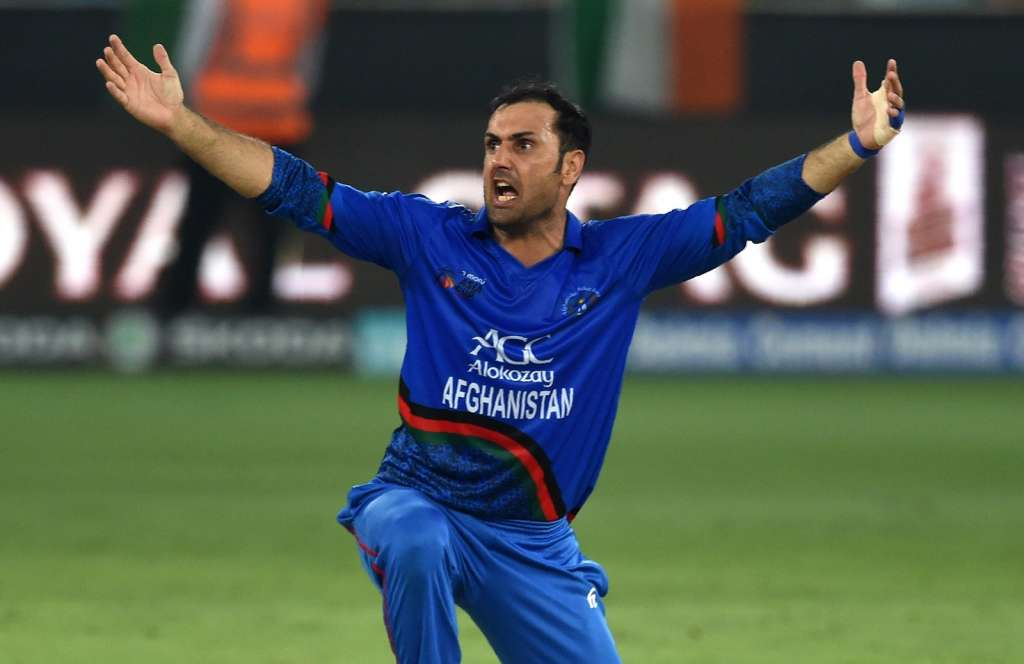 All-rounders That Could Have Solid Influence In ICC World Cup 2019 3