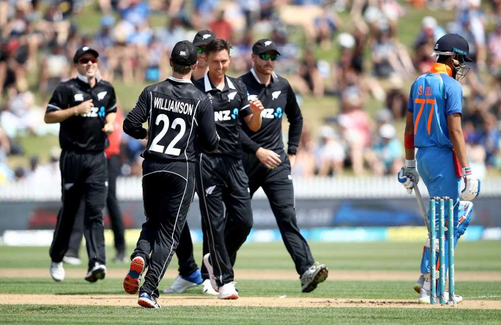 Pacers That Could Have Solid Influence In ICC World Cup 2019 5