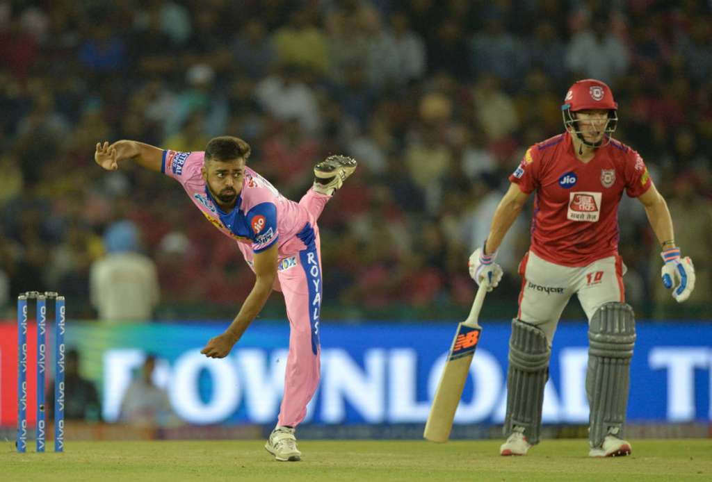 IPL 2019: Which Indian Players Were The Hits And Flops This Season? 3