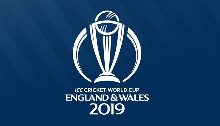 ICC Cricket WOrld Cup Round Robbin Format