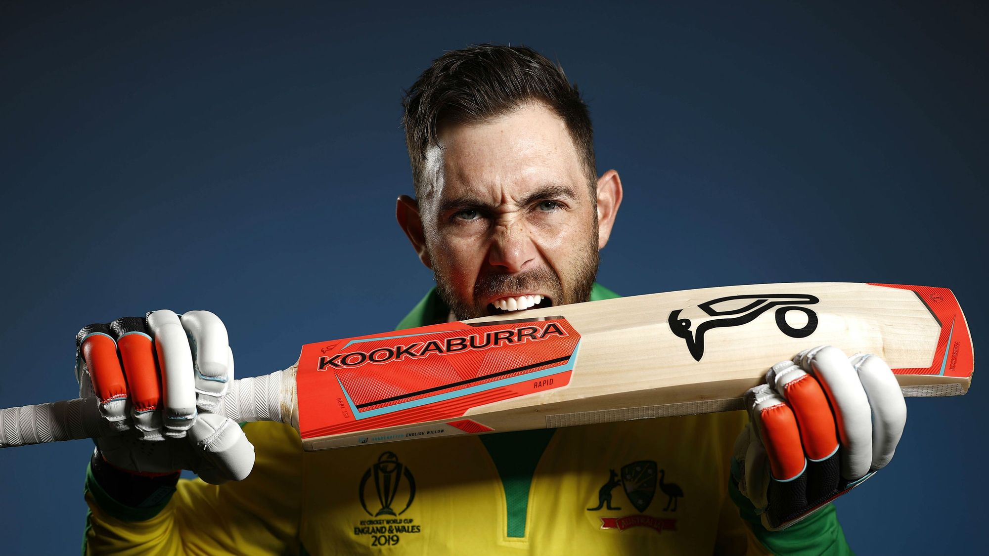 ICC Cricket World Cup 2019: Rating the all-rounders from each side 1