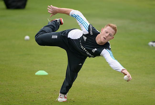 BEN STOKES ICC Cricket World cup best fielders