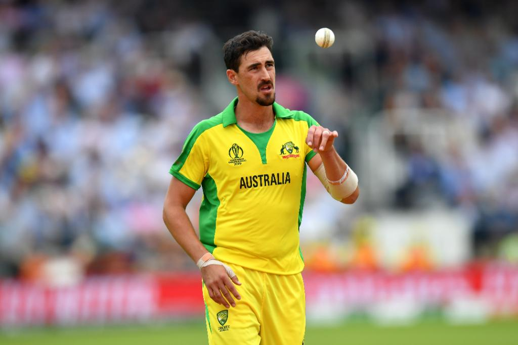 World Cup 2019: Debutants of the tournament 4
