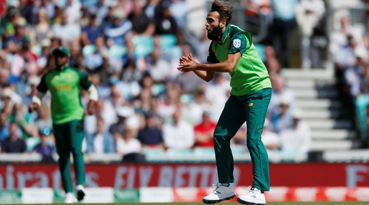 Players Likely To Retire Post The ICC World Cup 2019 2