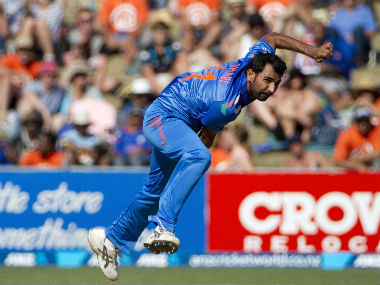 World Cup 2019: Talking Points, India vs West Indies 1