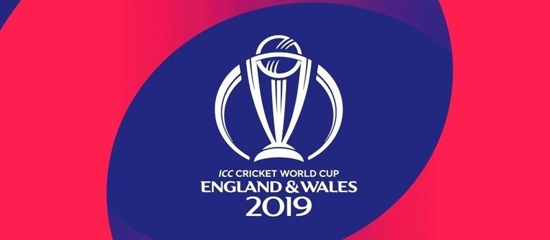 Cricket world cup 2019 technology
