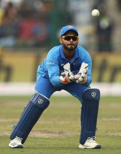 Pant in as injured Dhawan ruled out of World Cup 2019 1