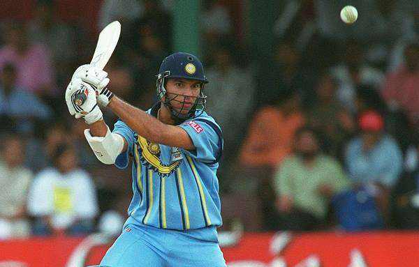 Tribute To Yuvraj Singh: A Look At His Best Career Moments 2