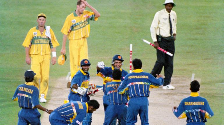 Standout cricket fans who live and breathe the sport 3